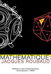 Mathematics: (French Literature) by Jacques Roubaud (2012-03-15)
