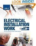 Electrical Installation Work: Level 2...