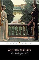 Can You Forgive Her? (English Library)