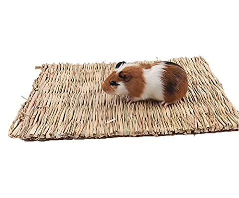 Vlunt Hamster Betten Warm Funtion 39CM*27CM