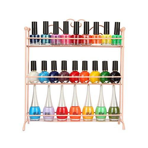 motivo-a-cuore-con-adattatore-a-3-livelli-per-smalti-da-tavolo-in-metallo-espositore-vernice-colore-