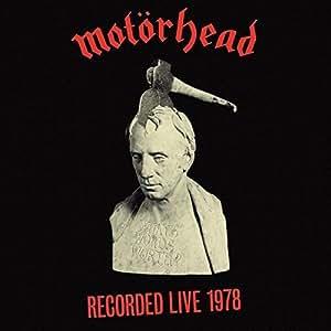 What's Wordsworth by MOTORHEAD (2015-12-04)