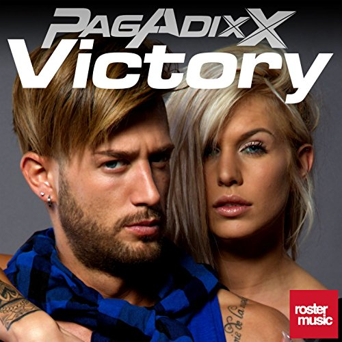 victory-chester-page-remix