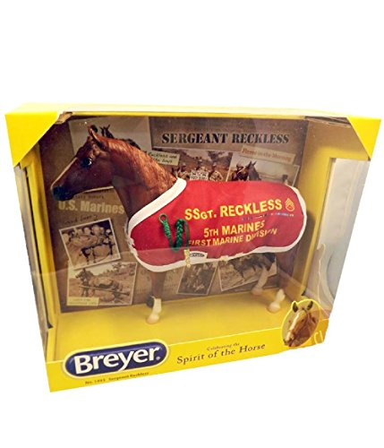 breyer-cavalli-spirit-of-the-horse-sergeant-reckless-serie-traditional-01941