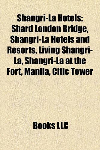 shangri-la-hotels-shard-london-bridge-shangri-la-hotels-and-resorts-living-shangri-la-shangri-la-at-