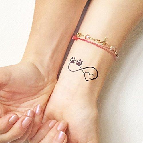 pet-love-2-temporare-tattoos