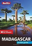 Berlitz Pocket Guide Madagascar (Travel Guide with Dictionary) (Berlitz Pocket Guides)