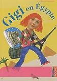 "Afficher ""Gigi en Égypte"""