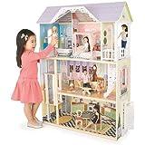 Toys R Us : Imaginarium Pretty Garden Mansion by Toys R Us