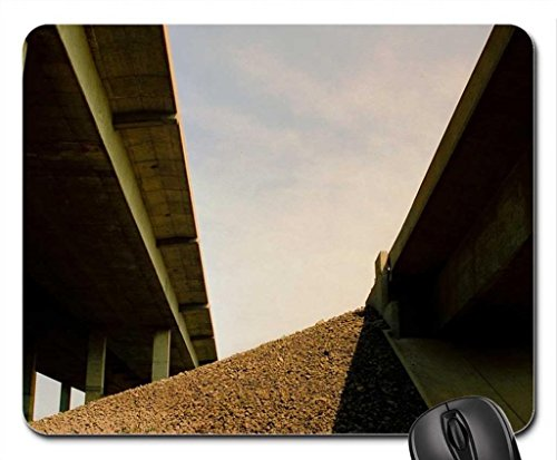 skyway-mouse-pad-mousepad-modern-mouse-pad