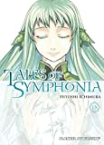 Tales of Symphonia nº 06/06 (Manga Shonen)