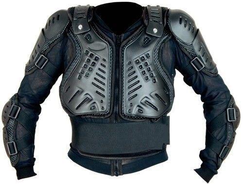 xtrm-motocross-bambini-pettorina-moto-corazza-off-road-quad-pitbike-kids-dorsali-armour-12anni-xl-ne