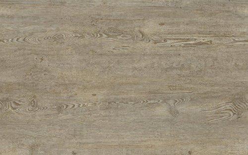 Cortex Vinatura 0,2 Element Gesunder und umweltfreundlicher Vinyl-Designbelag : Kalksteinkiefer V110001 - Vinyl-Kork-Fertigparkett, Korkparkett, Vinyl-Laminat-Fußbodenbelag zum klicken, Paket a 1,806m²