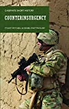 Counterinsurgency (Casemate Short History)