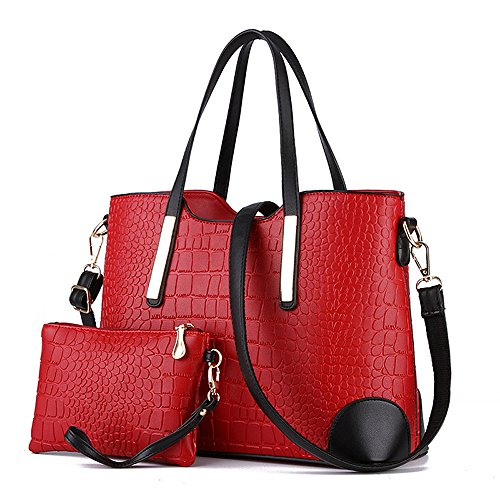 essvita-2-piezas-pu-de-cuero-mujer-moda-bolsos-de-mano-cuero-bolsa-y-carteras-bandolera-tote-bag-mon