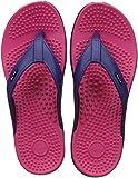#3: FLITE Women's Flip-Flops