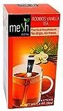 Mesh Rooibos Vanille Tee 16 Sticks - Tee genießen leicht