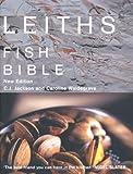 Leith's Fish Bible