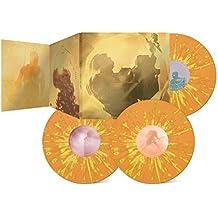 Live At La Gaite Lyrique (3LP,Yell/Ora.Splatter) [Vinyl LP]