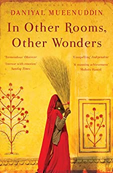 In other rooms, Other Wonders by [Mueenuddin, Daniyal]