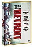 Detroit [Italia] [DVD]