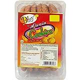#7: Bakey Bites Cookies - Ajwain, 200g Pack