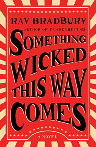 an analysis of macbeth by william shakespeare something wicked this way comes by ray bradbury and ou