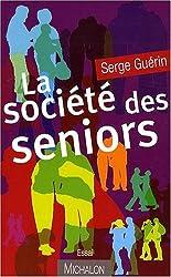 La société des seniors