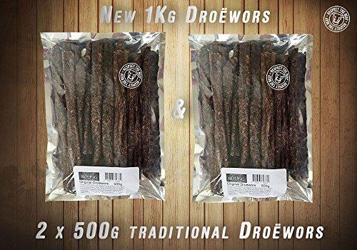 the-biltong-man-traditional-droewors-traditional-1kg