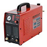 IGBT Inverter Air Plasma Cutter Cut50i 220V 15mm Quality Cut
