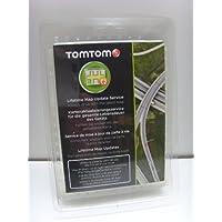 TomTom 9SDA.001.04 actualización de mapas - actualizaciones de mapas