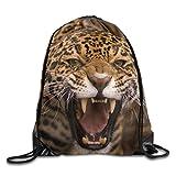 TLOPQVYRJ Gym Bags TLOPQVYRJ Gym Bags