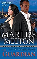The Guardian (the Taskforce Series, Book 2) by Marliss Melton (2014-06-10)