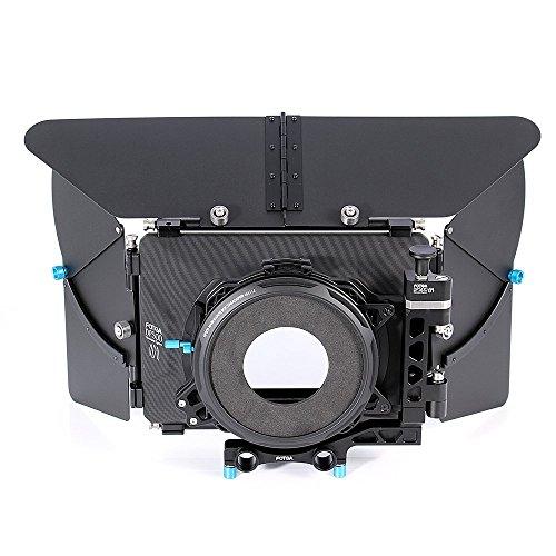 Ruili-Fotga-DP500-Mark-III-professionale-DSLR-Swing-Away-Matte-Box-Set-con-protezione-solare-per-tetti-15-mm-Rod-DSLR-Rig-system-adatto-per-tutti-i-tipi-di-video-sorveglianza-come-Blackmagic-BMCC-BMPC