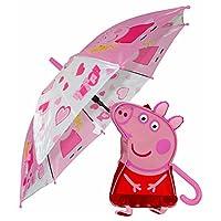 Peppa Pig 3D