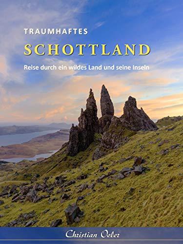 Traumhaftes Schottland