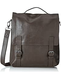 Royal RepubliQ - Messenger Bag Small, Borse Messenger Unisex - Adulto