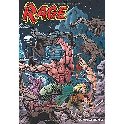Rage Compilation 2