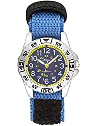 s.Oliver-Unisex-Armbanduhr-SO-3226-LQ