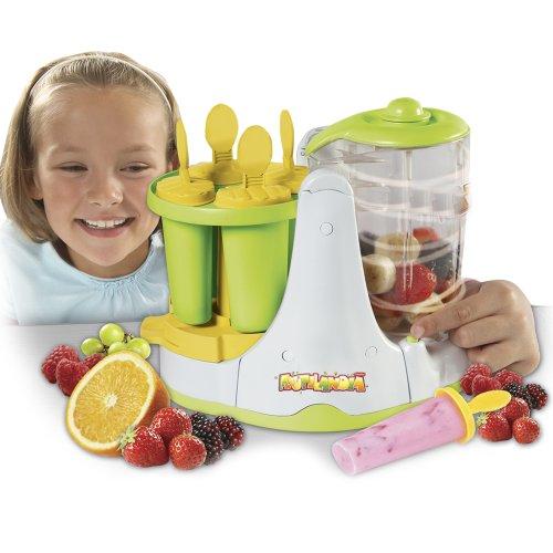 Famosa - Playset para Frutas (700006883)