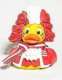 Rubber Duck Austria: Zubehör