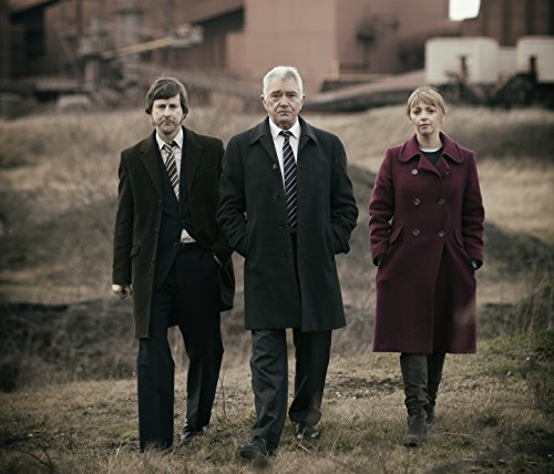 inspector-george-gently-series-8-dvd