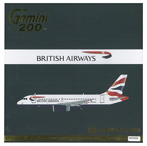 gemini-1-200-a319-de-british-airways-g-euoc