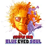 Blue Eyed Soul (Signed Amazon Exclusive Edition)