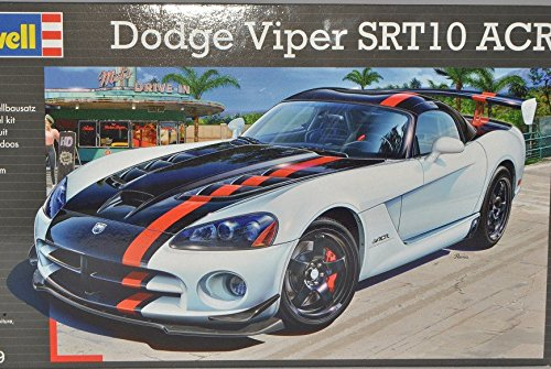 dodge-viper-srt-10-acr-coupe-07079-1-25-bausatz-kit-1-24-revell-modell-auto
