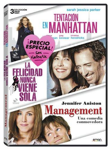 pack-san-valentin-tentacion-en-manhattan-la-felicidad-nunca-viene-sola-management-dvd
