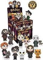 Funko - Figurine Harry Potter Mystery Minis - 1...