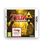 Cheapest The Legend of Zelda A Link Between Two Worlds on Nintendo 3DS