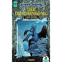 Das Schwarze Auge 8: Der Drachenkönig
