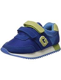 Gioseppo NISSEN - Zapatillas para niños